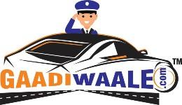 Gaadiwaale.com